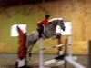 denzel-jump-1