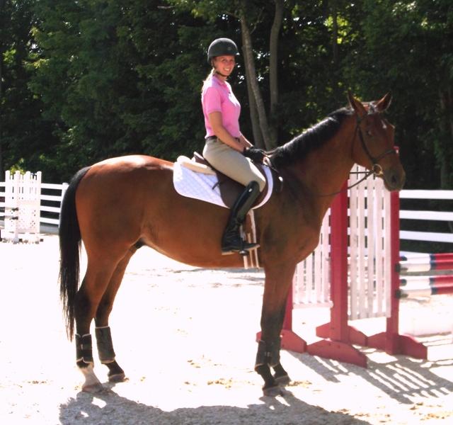enzo-7-29-13-under-saddle