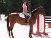 enzo-7-29-13-under-saddle