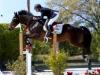 glenn-jumpers-wef-2010-leslie-2-sm